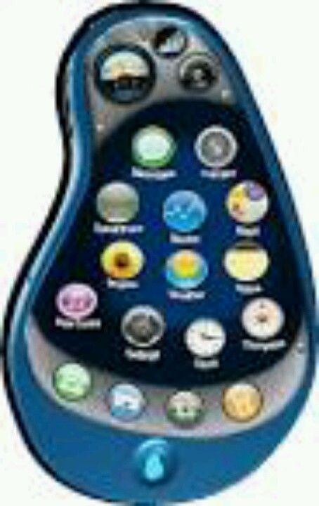 Icarly Phone Number : icarly, phone, number, Phone, Phone,, Mobile
