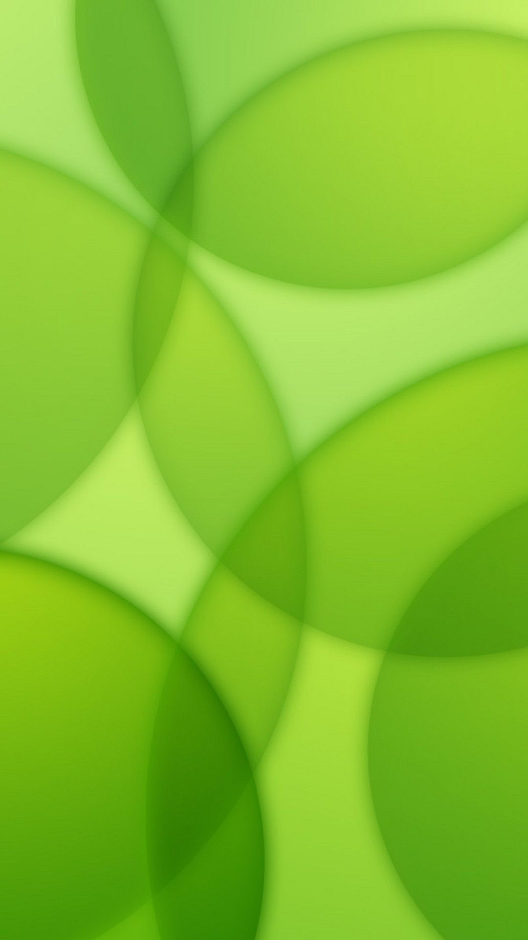 android wallpaper lime green - 2018 | iphonewallpapers | pinterest