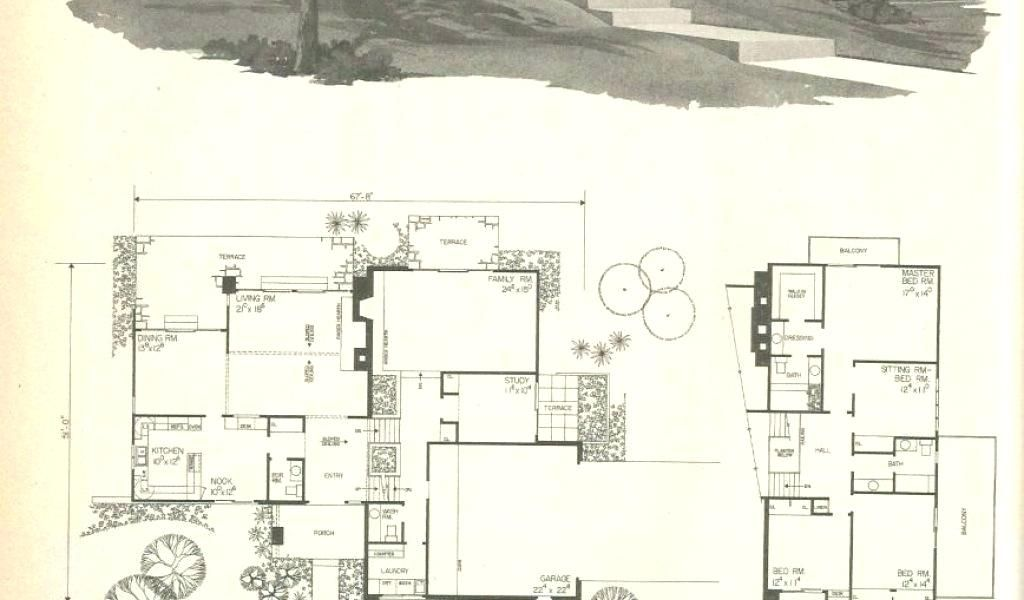 Better Homes And Gardens House Plansawesome Better Homes And Gardens House Plans Or House Pla Better Homes And Gardens House Plans Home And Garden