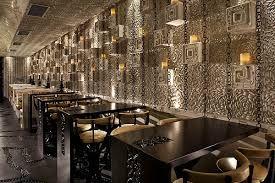 Bildergebnis für restaurant design