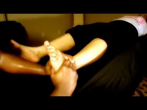 Best 3 Types Of Massage For Your Health And Overall Well Being 6bdf4f2d3a0c9f848052d1834b44e5d8