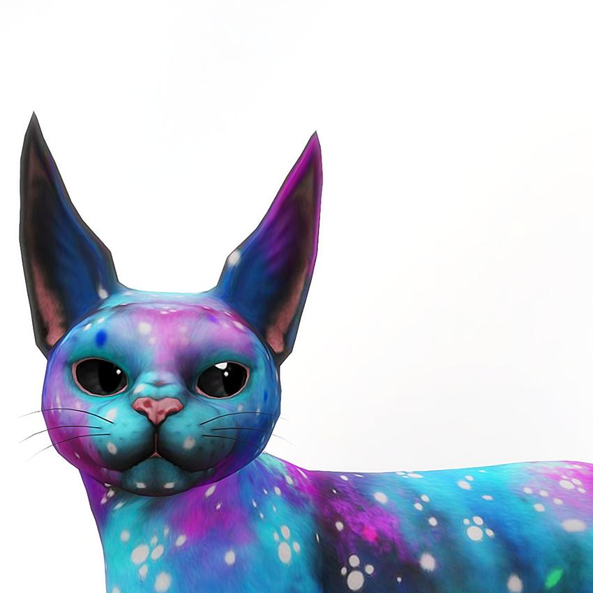 Custom Content Usedeyes Cupidjuice Whiskers Pickypikachu Ears