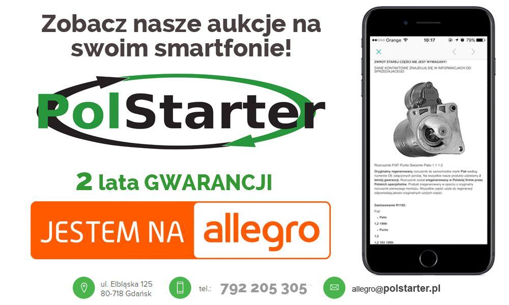 Zobacz Nasze Aukcje W Serwisie Allegro Pl Na Swoim Telefonie Komorkowym Aukcje Sa Dostosowane Do Urzadzen Mobilnych Coconut Water Coconut Drinks