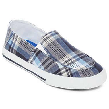 American Eagle AE Boys Paxton Casual Shoes