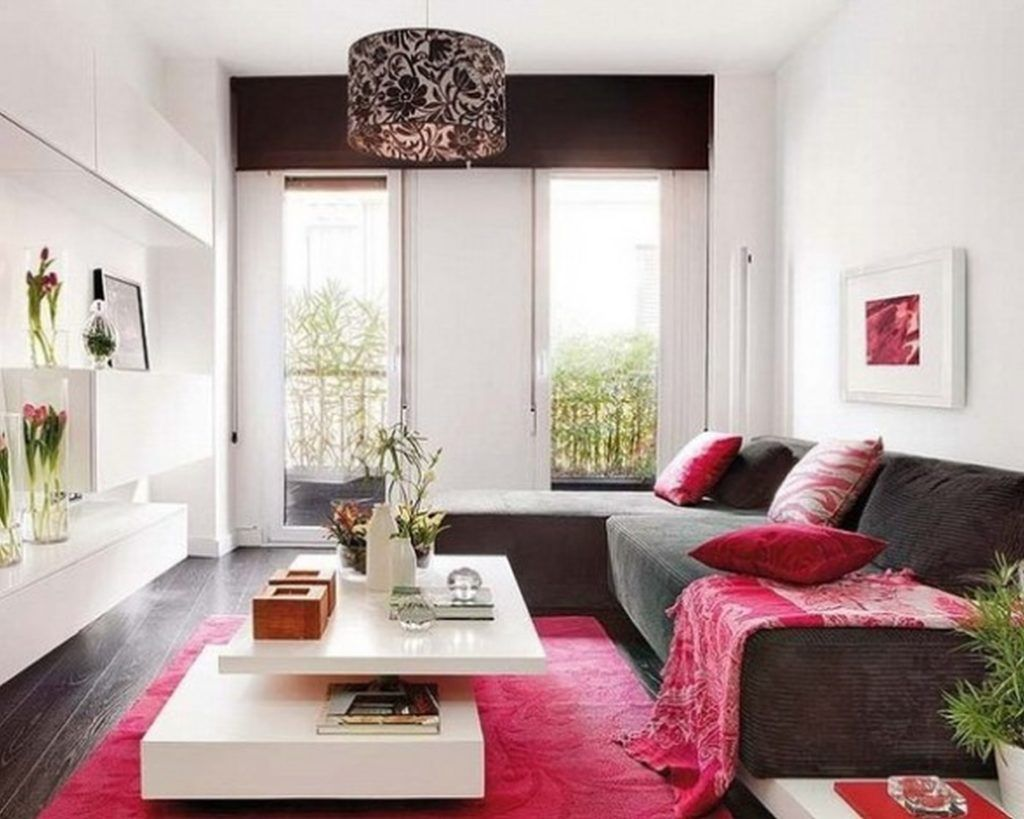 Living Room Ideas For Small Spaces Ikea | Living Room ...