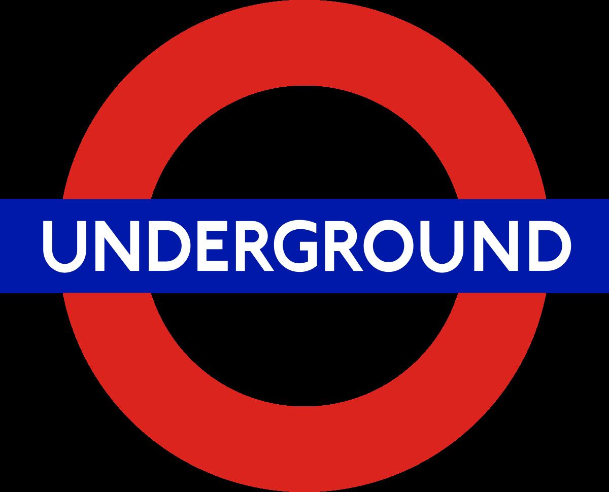 Gran Letrero De Metal Tin Placa british//london Bandera Emblema Regalo Look Retro Vintage