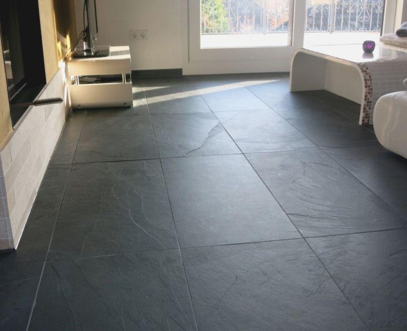 Wohnzimmer Und Kamin Wohnung Einrichten Wohnzimmer Grau