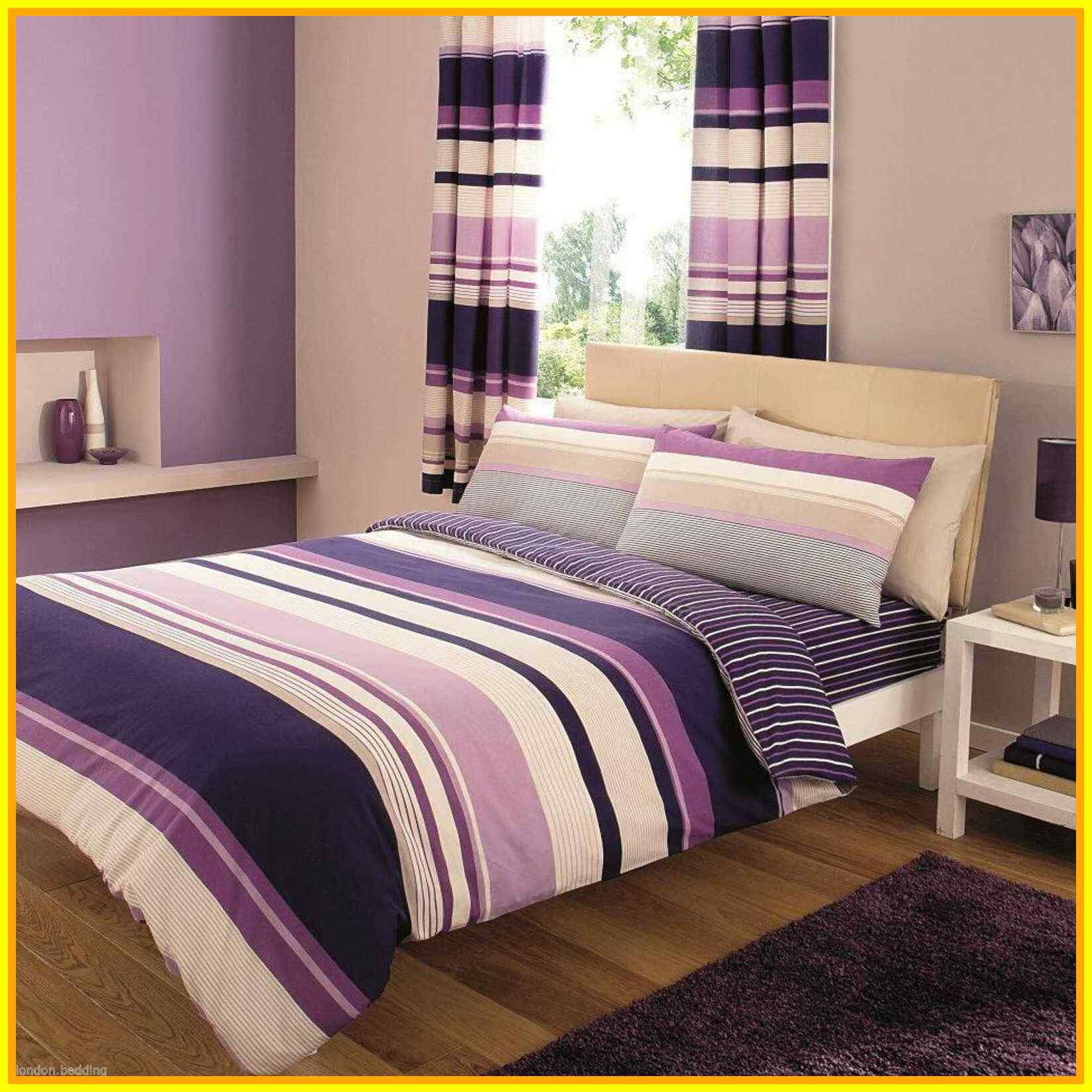 105 reference of purple mattress bed sheets in 2020