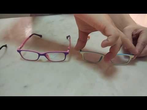 Frame Kacamata Anak. VIDEO   kacamata anti radiasi komputer hp tv game  laptop kacamata anak anak - ..... Tag   Frame  Kacamata  Anak   FrameKacamata ... 278ca8f47e