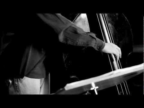 Chico Buarque & Thaís Gulin - Se Eu Soubesse - Lindo, lindo...