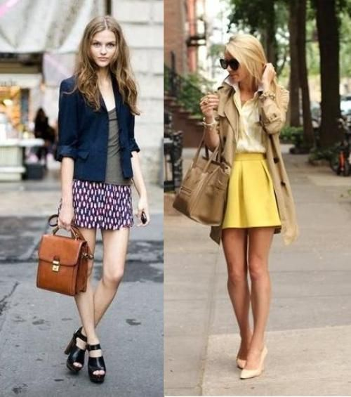 Images of Casual Dressy Dresses - Reikian