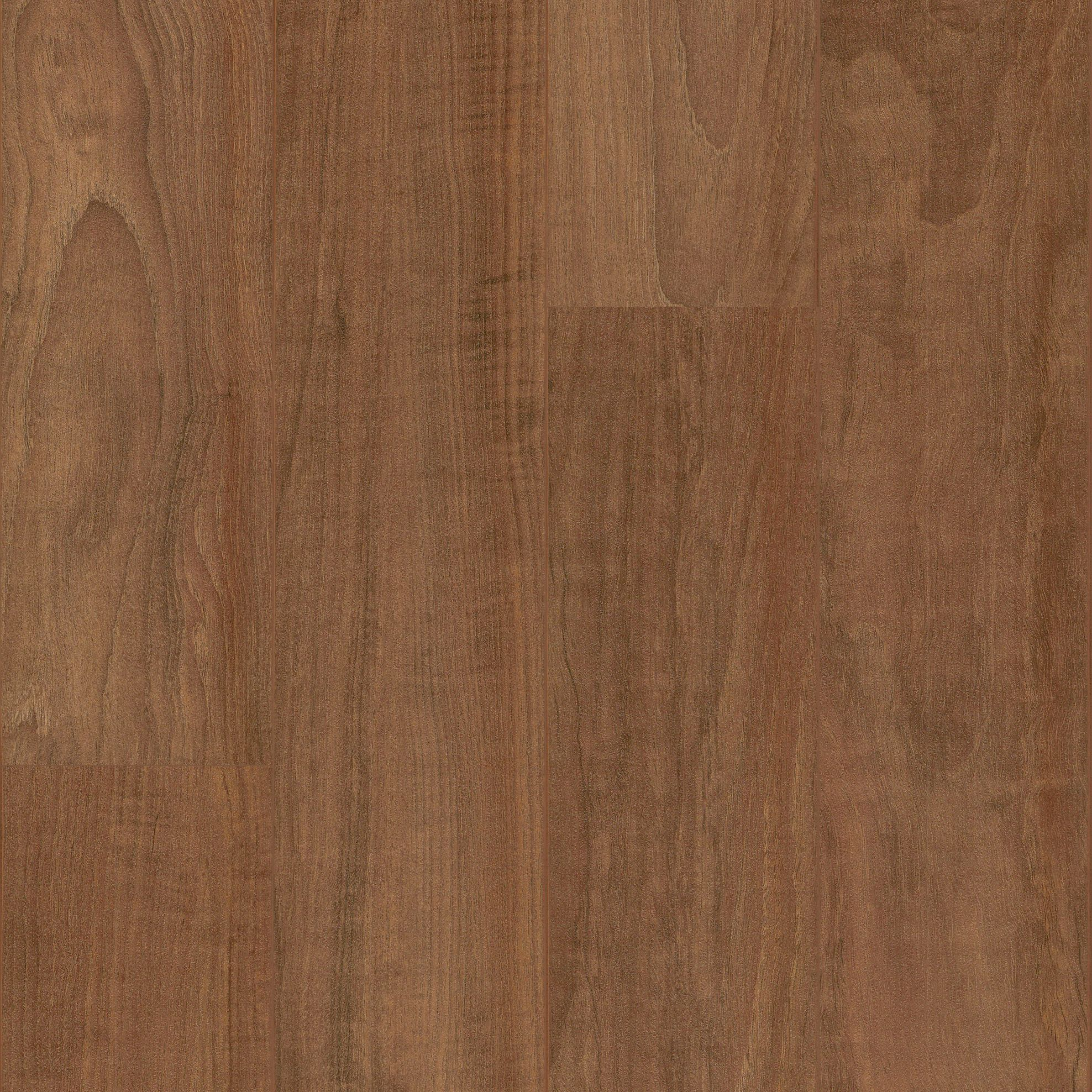 Tarkett New Frontier Teak Bronze 10mm 5 Wide Laminate Flooring With Images Laminate Flooring Laminate Flooring