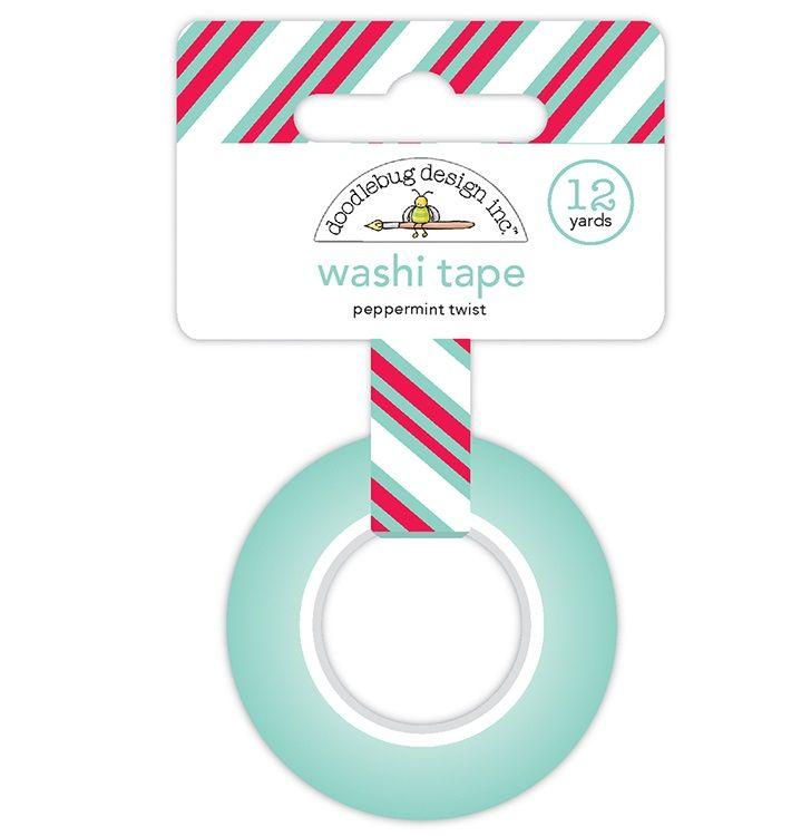 Tissue Case Baby Wipes Box Plastic Wet Tissue Automatic Case Care Accessory I6Q6