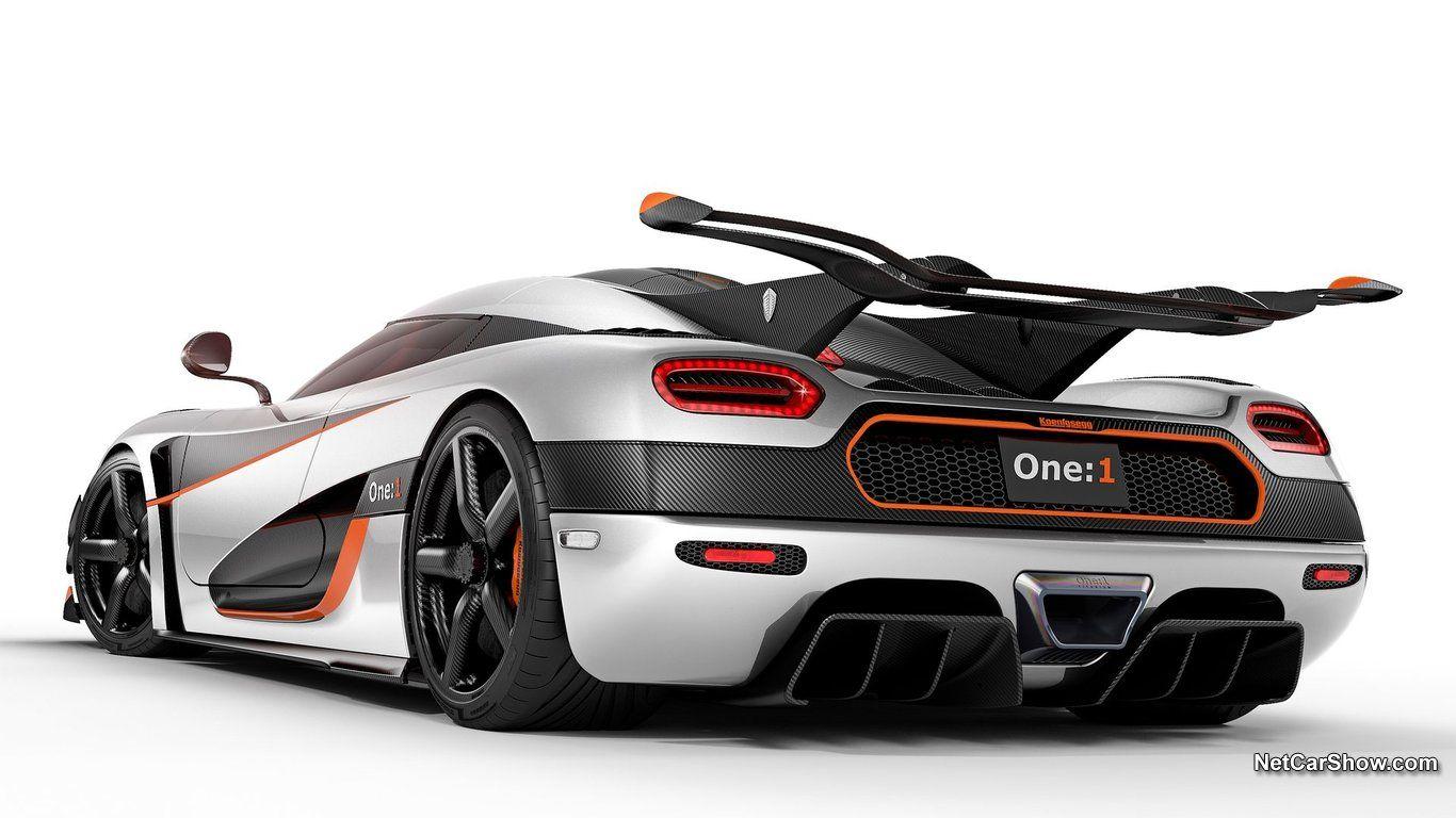 Netcarshow Com Koenigsegg Super Sport Cars Super Cars