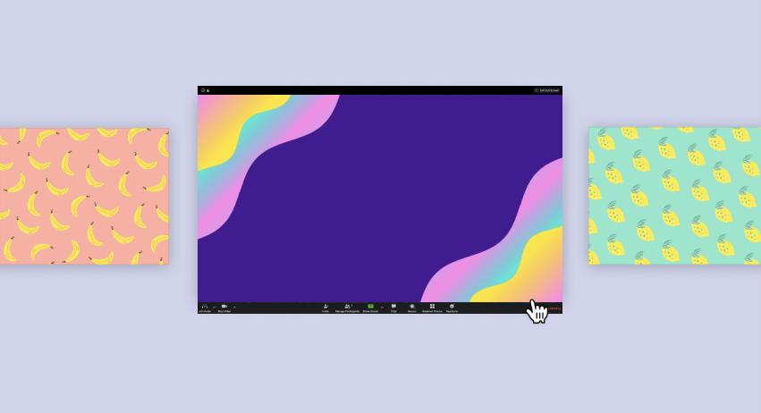 Zoom Vitual Background Canva Create Image Background New Backgrounds Create Image