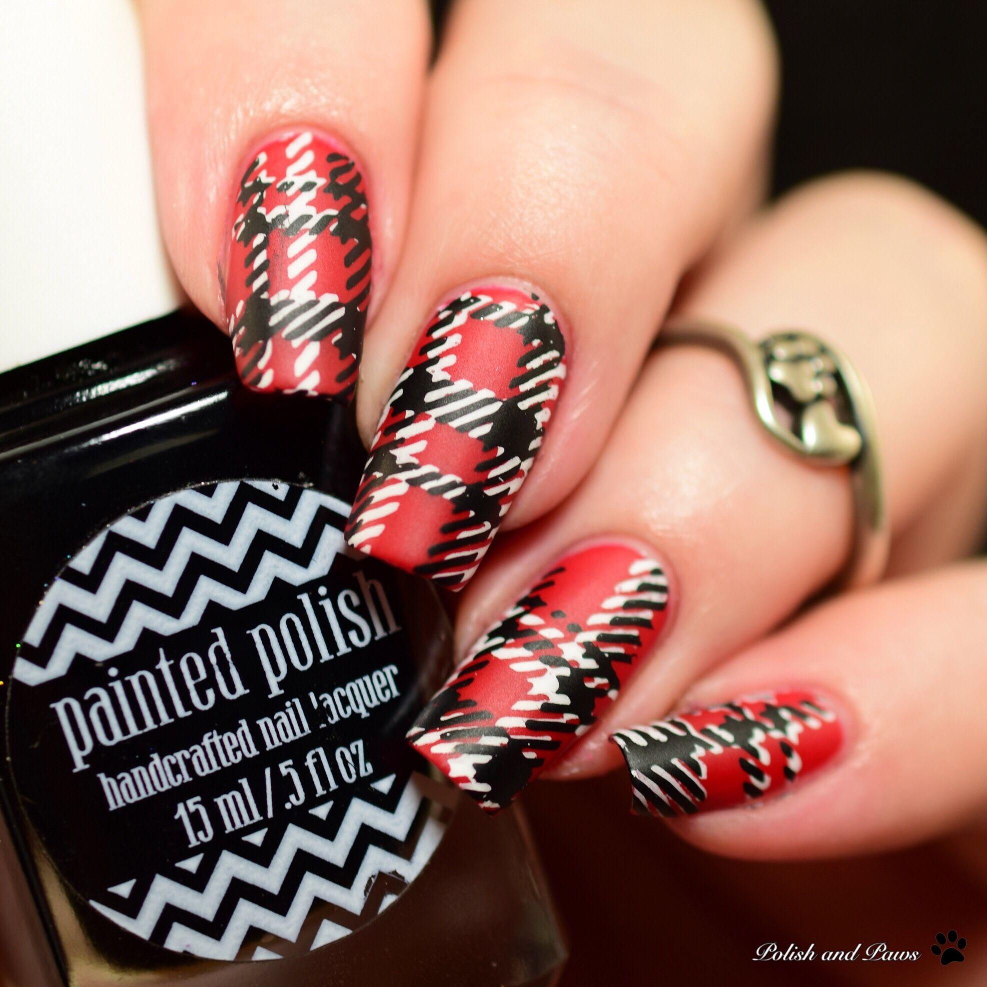 Nail Art Nicole Diary ND-112 | Nail arts | Pinterest | Stamping plates