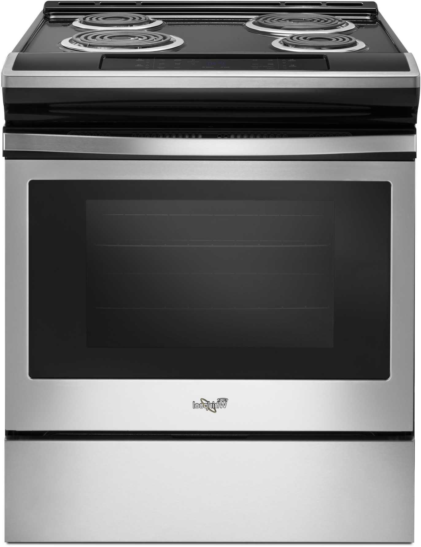 Find ge glass top stove repair