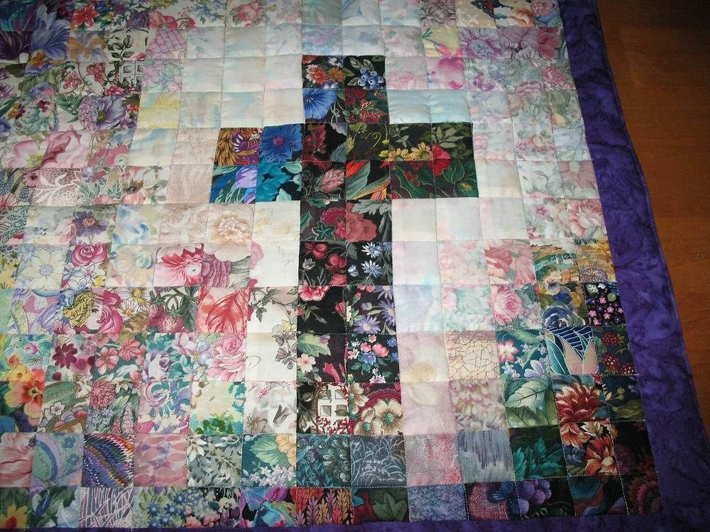 Image Result For Free Christian Quilt Patterns Watercolor Quilt