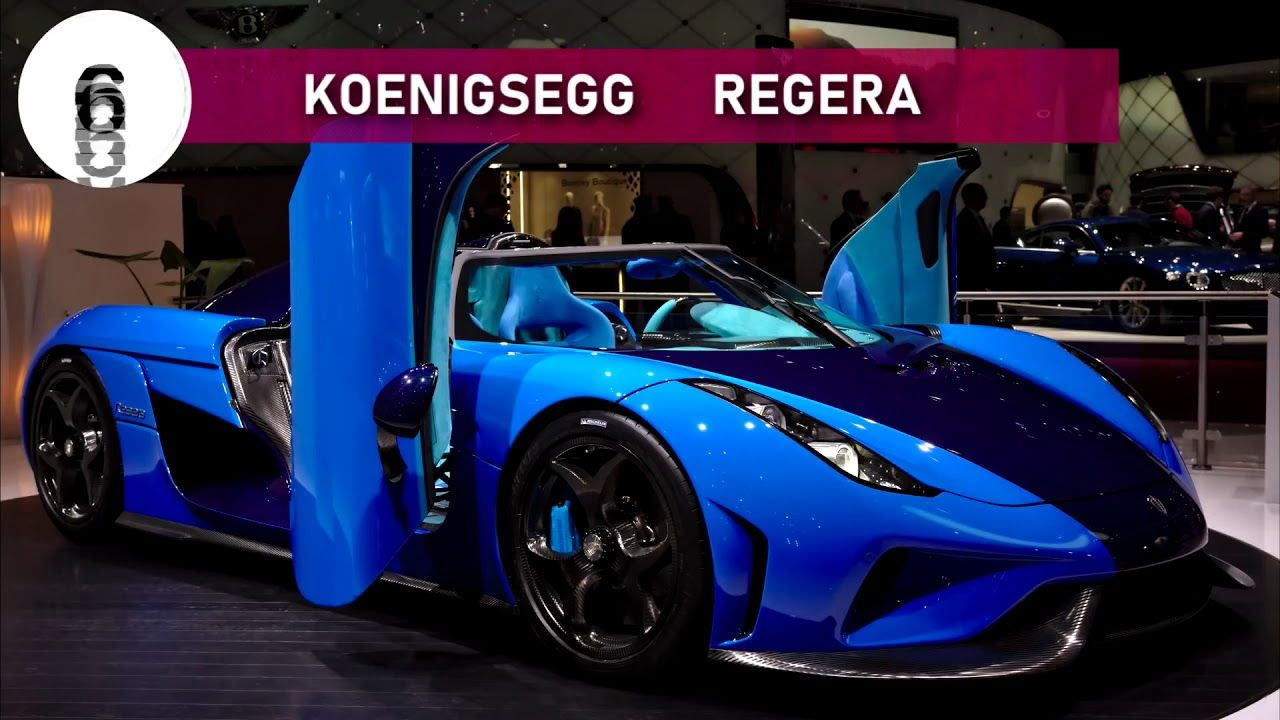 Most Expensive Cars Wooh In 2020 Most Expensive Sports Car Car In The World Expensive Cars