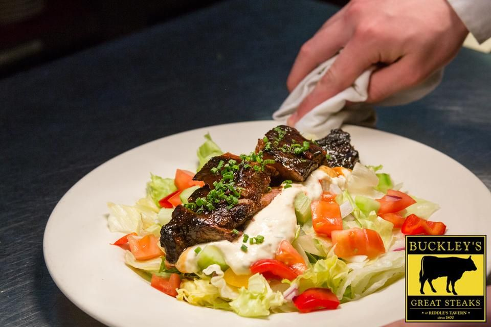 Pin on merrimack valley dining
