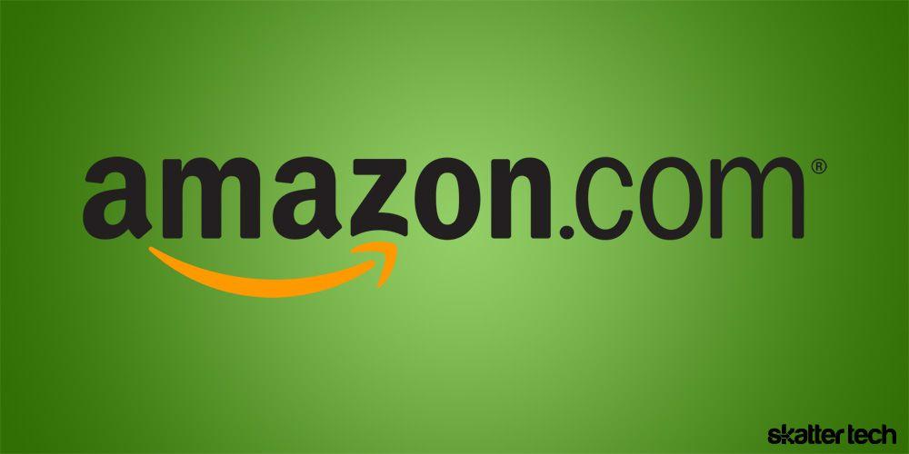 Amazon Logo Google Search Amazon Logo Google
