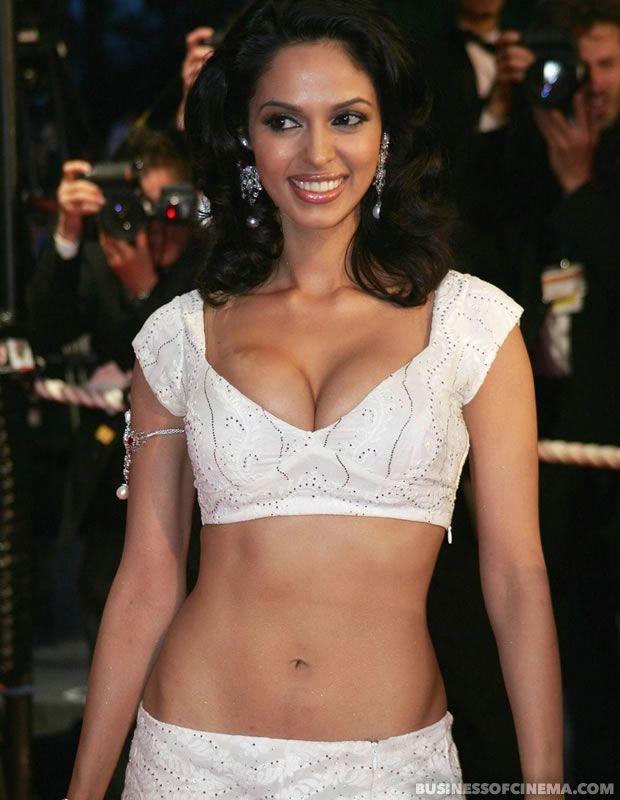 Sexy Mallika Sherawat   Mallika Sherawat   Pinterest