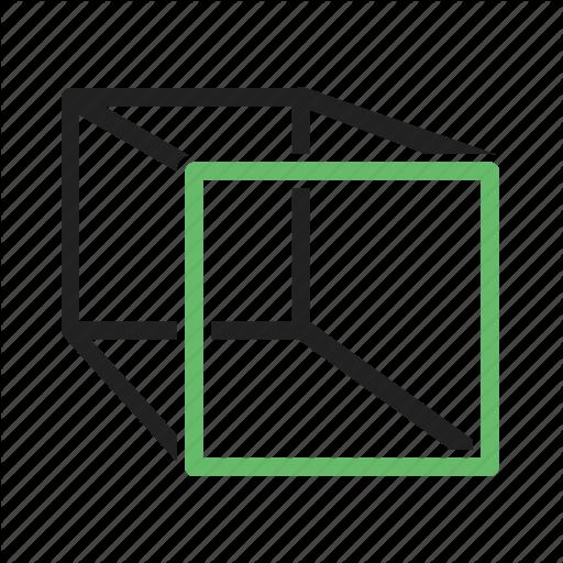 Cube Cubes Cylinder Geometry Mathematics Triangle Icon Download On Iconfinder Geometry Mathematics Geometry Shape