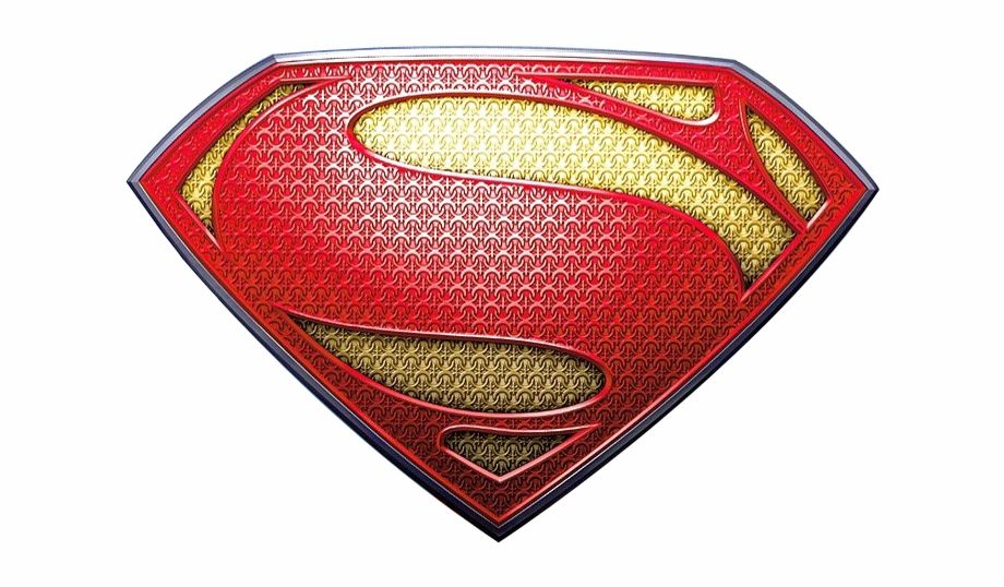 Superman Logo Buscarn Google Superman Png Man Of Steel Logo Png Is A Free Transparent Png Image Search And Find Superman Logo Superman Tattoos Man Of Steel