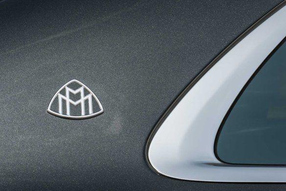 MERCEDES-MAYBACH S400 VÀ S500 RA MẮT TỪ THÁNG 3/2017, GIÁ TỪ 6.899 TỶ    #Mercedes #Maybach #S-Class #Mercedesmaybach #S400 #500 S600 #auto #yeucongnghe