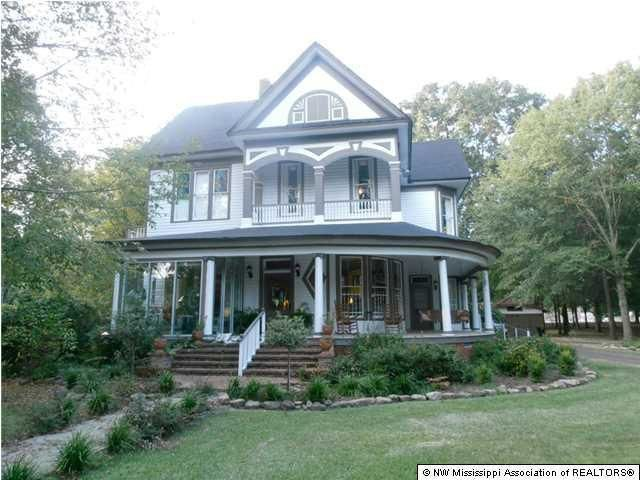 I Ve Got 99 Problems And Saving For A Home Is Just One Victorian Homes Old Houses For Sale Sardis