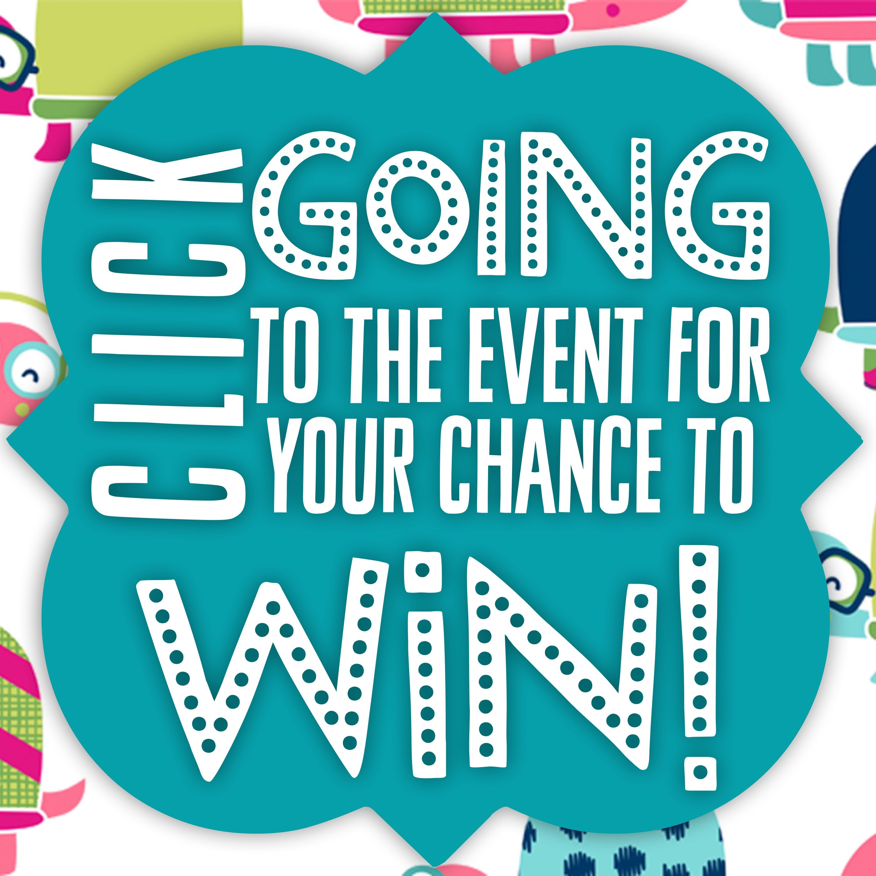 Thirty-One facebook party Click going for your chance to ...