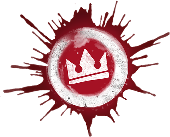 H1Z1 King of the Kill Game Modes Logos on Behance Tatoo