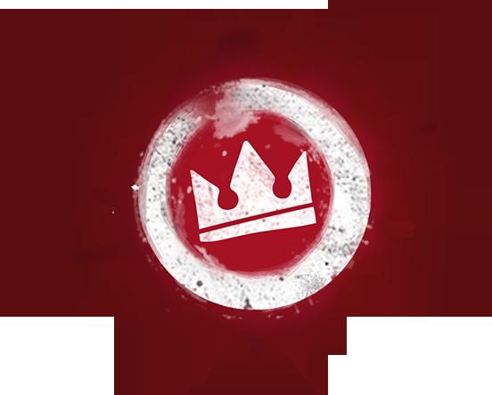 H1z1 King Of The Kill Game Modes Logos On Behance Logos