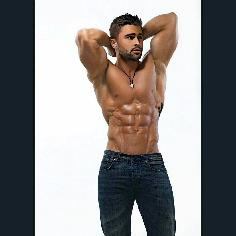 Non nude jr high girl models