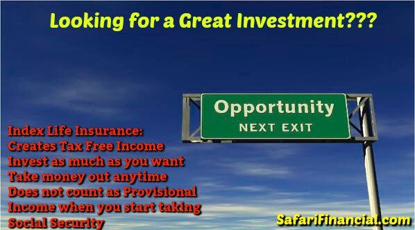Twitter | Income investing, Take money, Investments ...