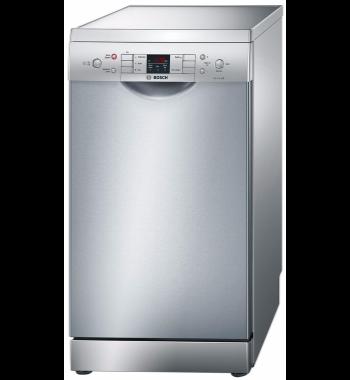 Bosch Sps60m08au Serie 6 Slimline Dishwasher Appliances Online