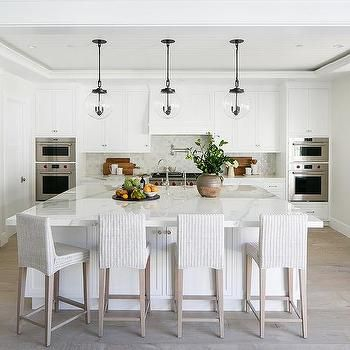 DecorPad® Decorating, Renovating and Home Building! in ...