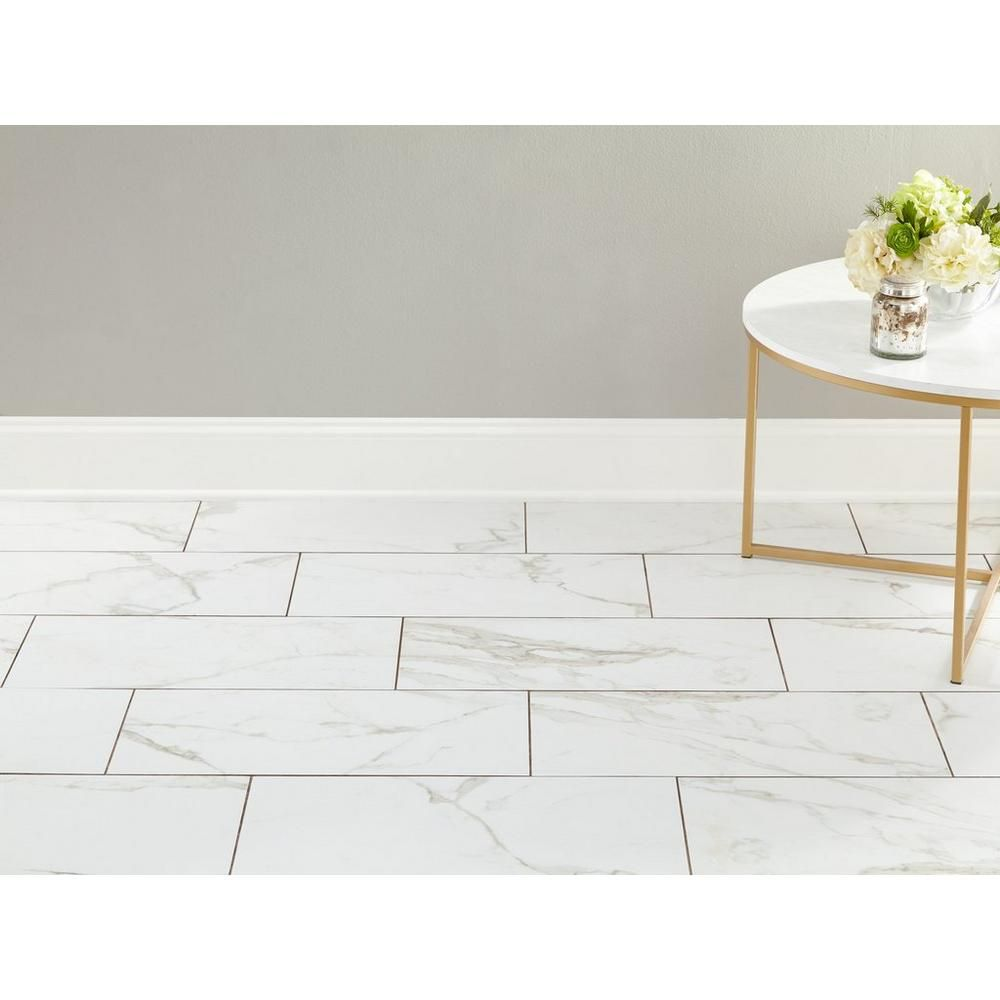 Levante White Ceramic Tile White Ceramic Tiles Ceramic Tile Bathrooms White Ceramics