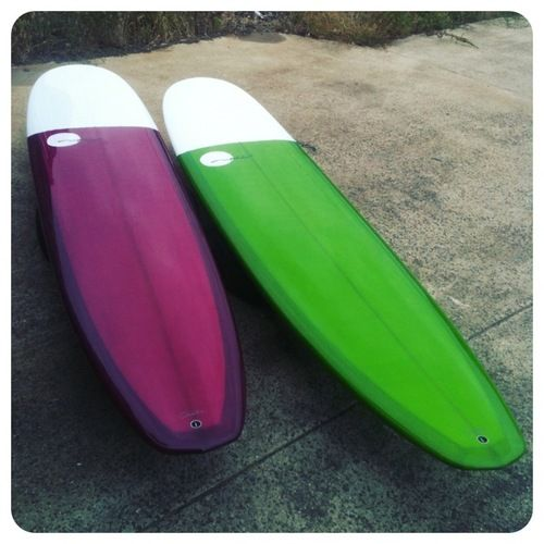 want these boards!!