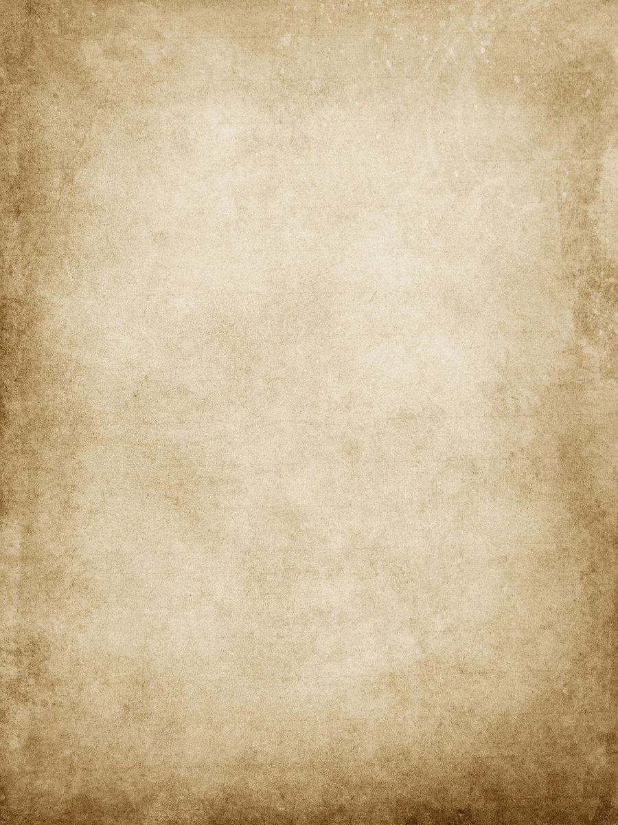 Grunge Paper Texture Papel Viejo Fondo Elegante