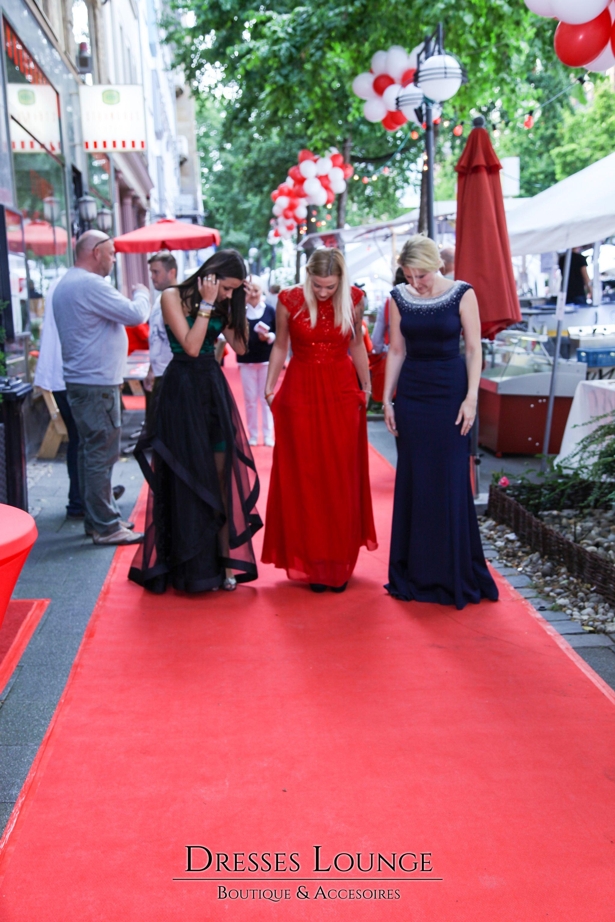 Pin von Dresses Lounge Wiesbaden auf Abendkleider bei dresses