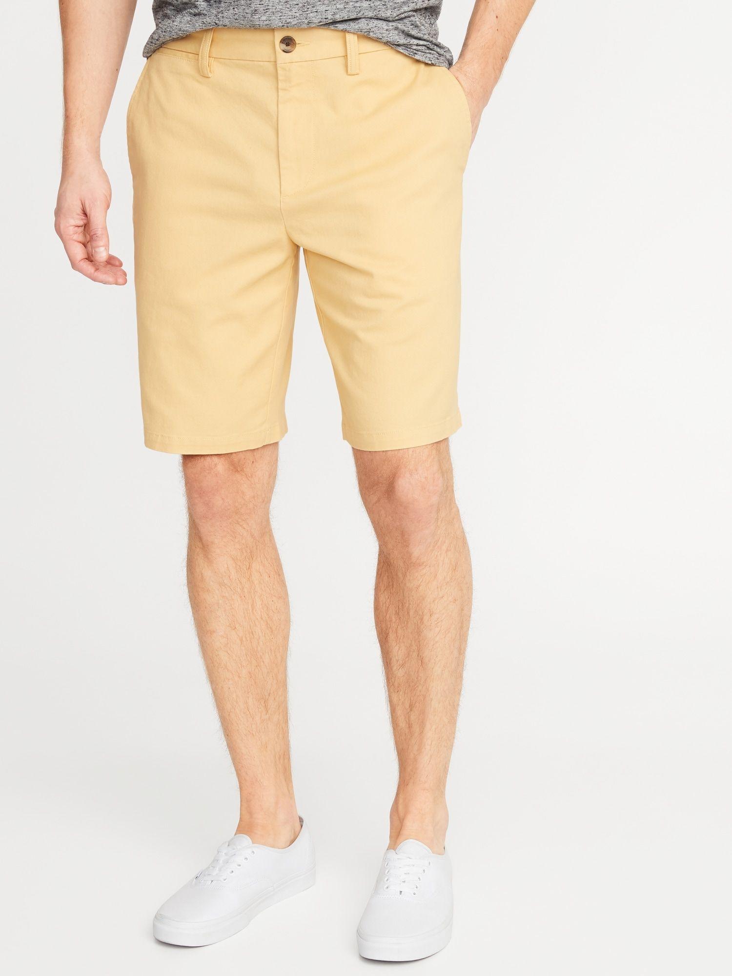 739939c9486 Slim Ultimate Built-In Flex Shorts for Men -10-inch inseam in 2019 ...