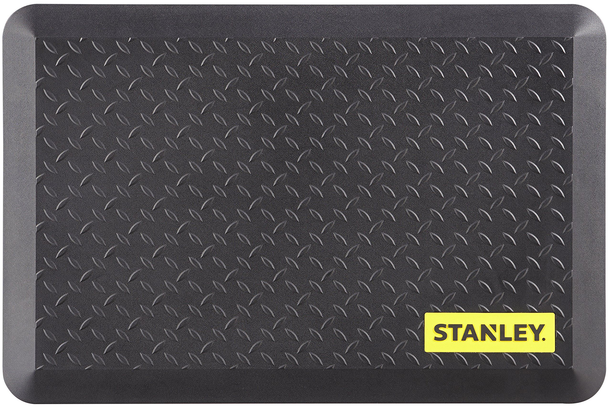 Stanley Utility Mat, 24-Inch Long x 36-Inch Wide