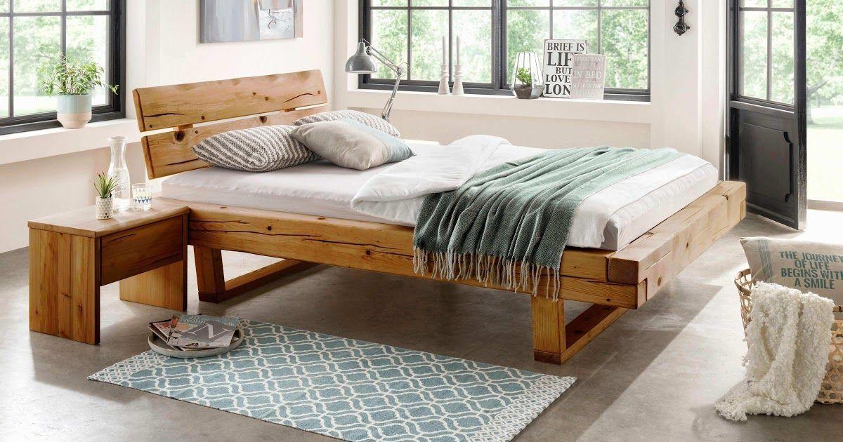 59 Frische Wohnzimmer Schlafzimmer Ideen Luxus Grosses Wohnzimmer