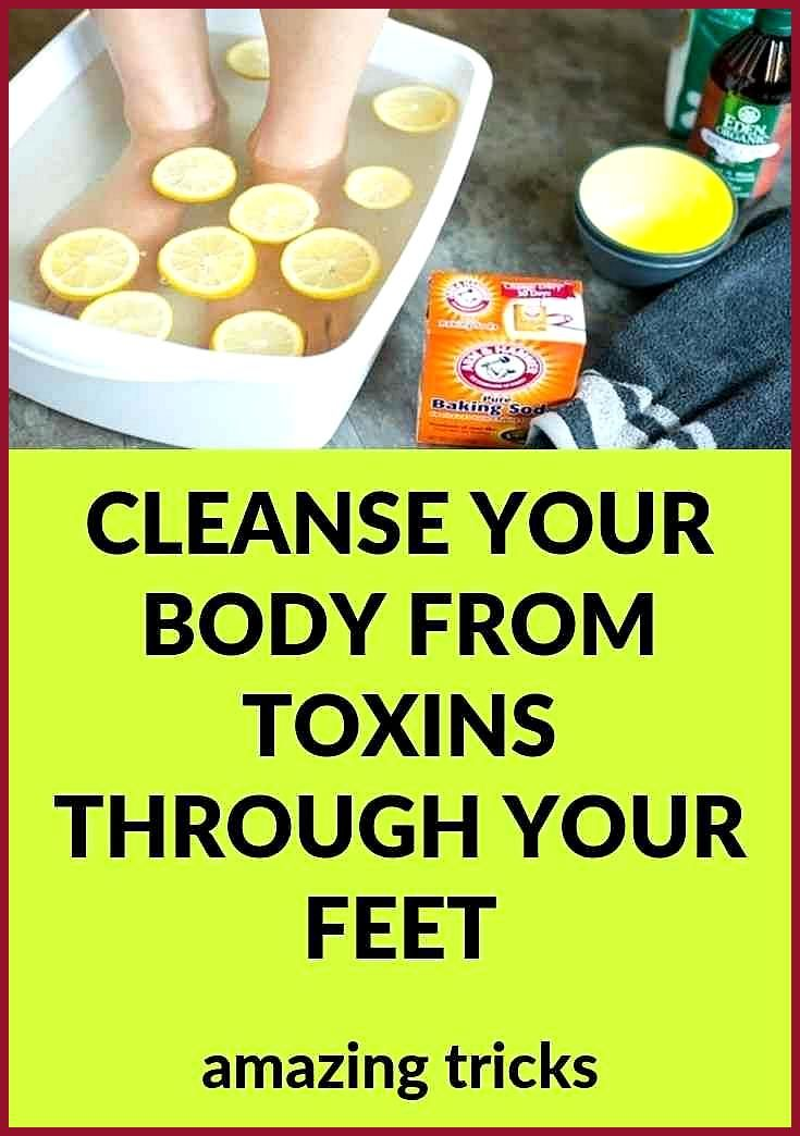 See. Want to know more about DETOX BODY Should Know. boom. #fitness -  See. Want to know more about...