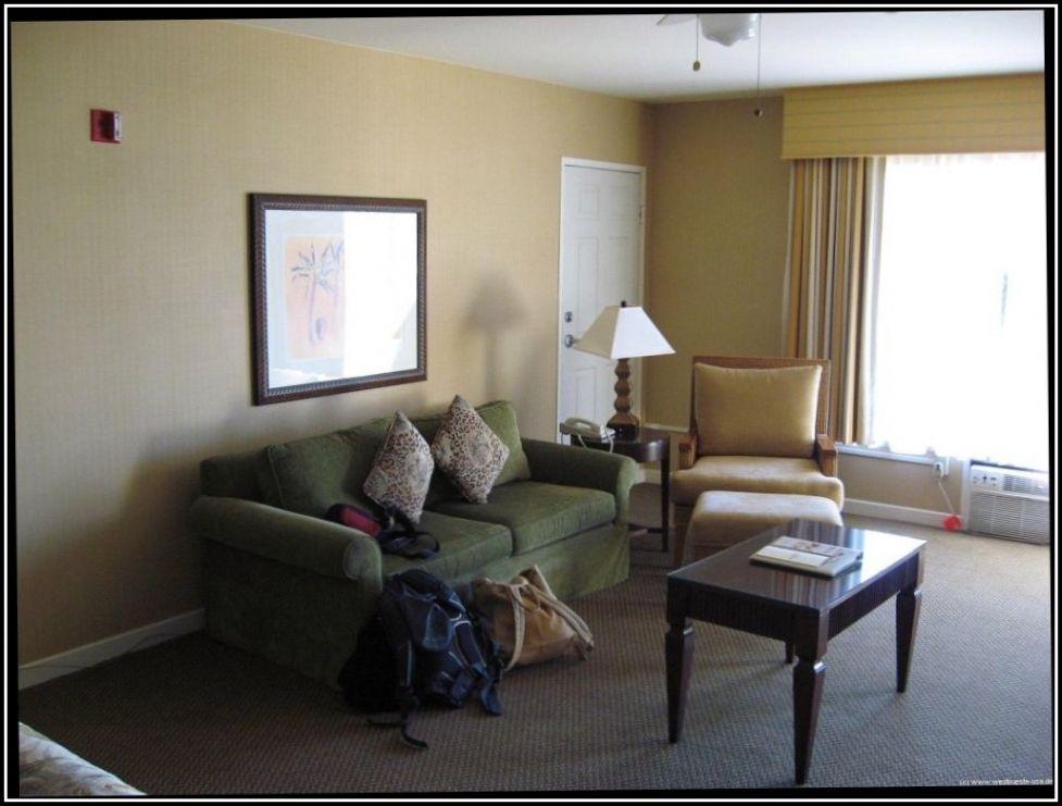 Wohnzimmermöbel porta ~ Elegant wohnzimmer italienisch wohnzimmermöbel