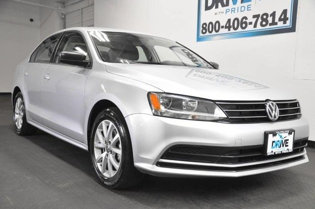 Car dealerships in houston tx with in house financing