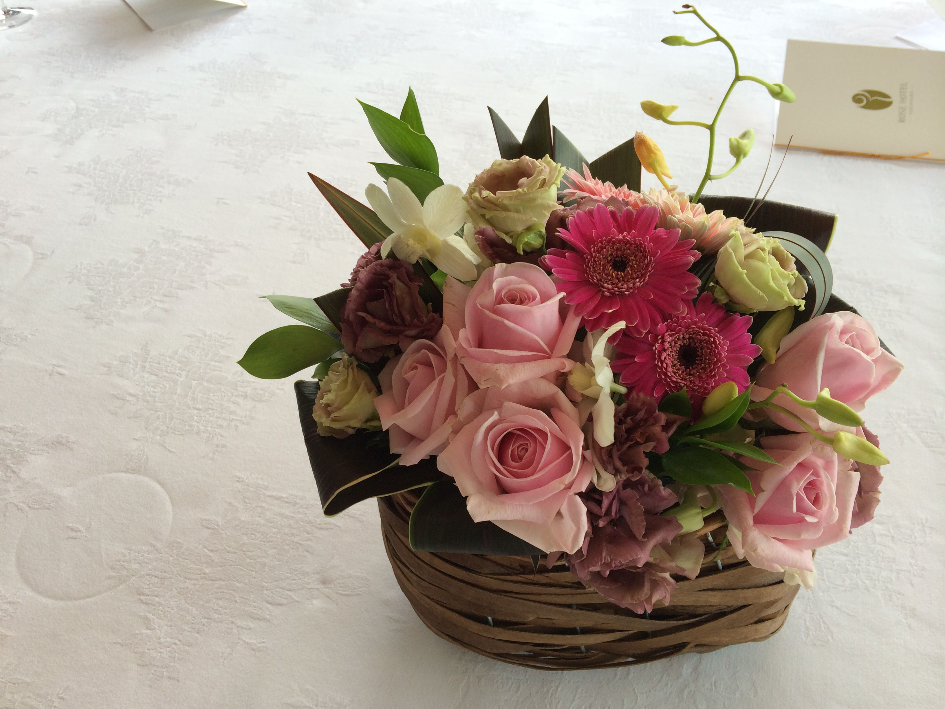 French style arrangement flowers pinterest french style