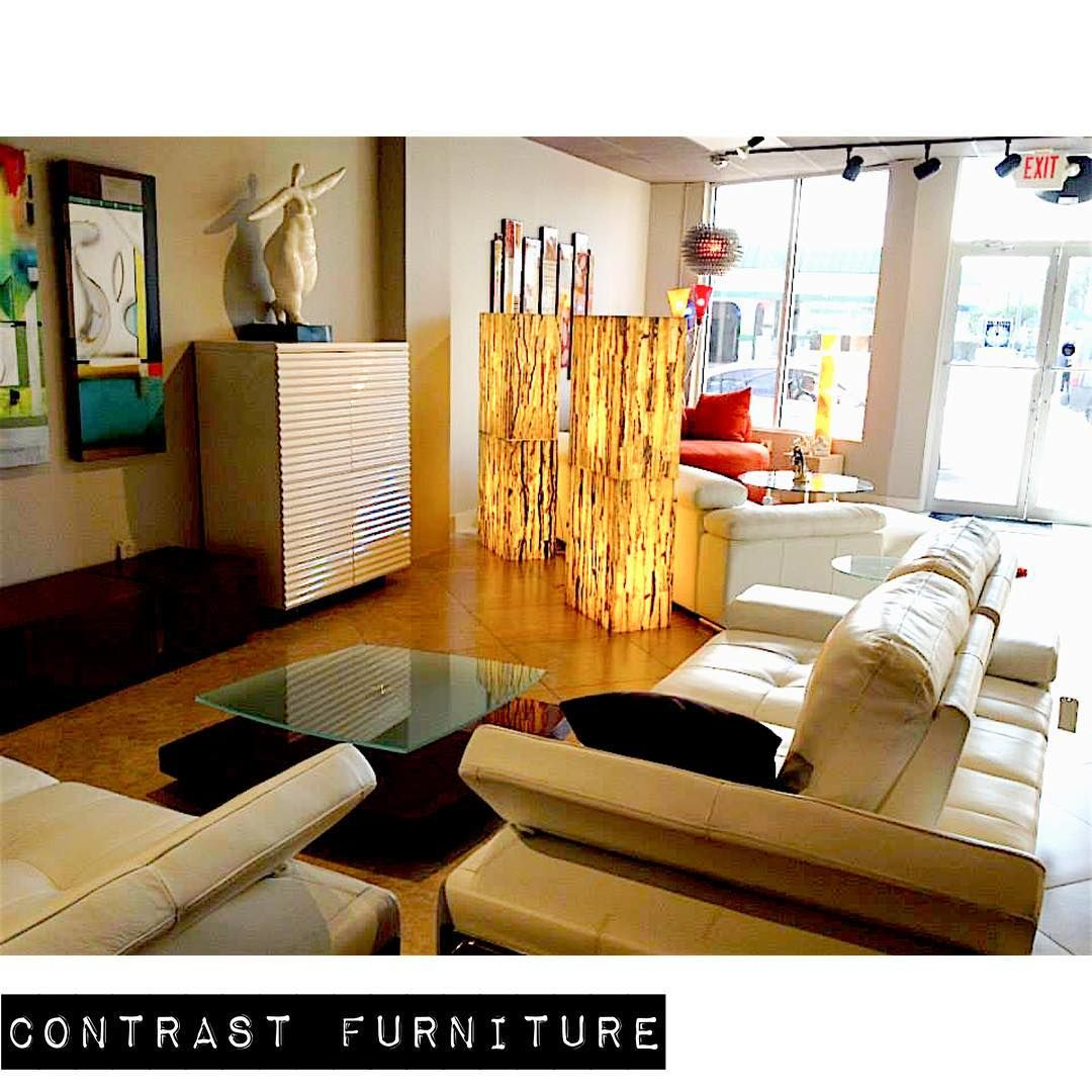 Create Timeless Modern Style In A Home Requires A Strict Aesthetic