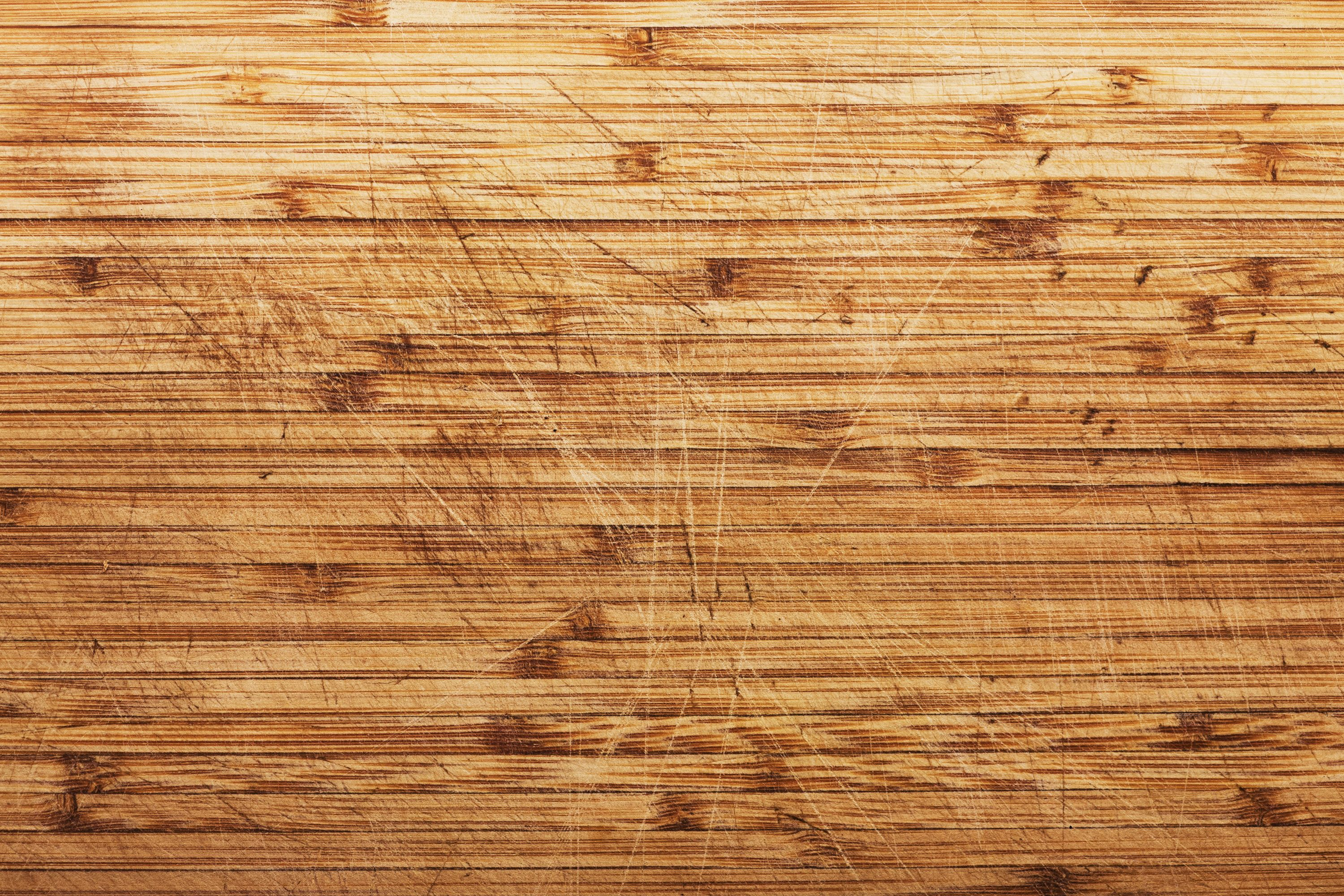 Wooden cutting board texture resource stuff in